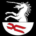 nimble_asset_Wappen-DJK